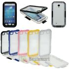 Waterproof Shockproof Dirt Snow Proof Case Cover For SAMSUNG GALAXY S3 I9300 US