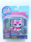 Littlest PetShop TV Animals Dog Deer Squirrel Cat, All Characters To Choose From