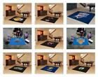 Choose Your NBA Team 5 x 8' Tailgater Ulti-Mat Indoor Outdoor Floor Mat Area Rug