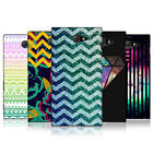 HEAD CASE DESIGNS TREND MIX CASE COVER FOR SONY XPERIA M2