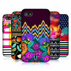 HEAD CASE DESIGNS PATTERN MIX CASE COVER FOR BLACKBERRY Q5