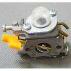 Free ship Carburetor Carb For Ryobi Homelite Trimmer 308054003 985624001 3074504