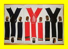 Childrens Childs Braces Suspenders Adjustable Boys Girls New *EXCELLENT QUALITY*