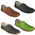 New El Naturalista NW275 El Viajero Mens / Womens Shoes Ladies Size UK 4-13