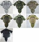 New Molle MTV Armor Replica 6 Colors--Airsoft
