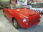 Datsun+%3A+Other+1500