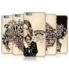 HEAD CASE DESIGNS INTROSPECTION CASE COVER FOR APPLE iPHONE 6 PLUS 5.5