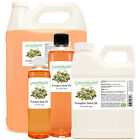 Pumpkin Seed Carrier Oil (100% Pure & Natural) FREE SHIPPING