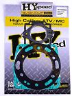 HYspeed+Top+End+Head+Gasket+Kit+Polaris+400L+2X4+1994%961995+Sport+400L+1994%2D1999