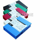 "Protection Storage Box Case for 3.5""SATA IDE Hard Disk Drive HDD Anti-Shock"
