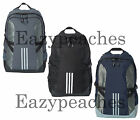 ADIDAS Climalite 25.5L Laptop BACKPACK MX Cycle Pack Travel Rucksack School Bag
