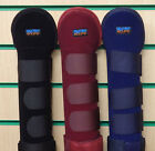 NEW PREMIER EQUINE TAIL GUARD WITH DETACHABLE BAG-ONE SIZE-KEEP TAILS CLEAN