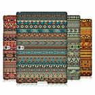 HEAD CASE DESIGNS AMERINDIAN CASE COVER FOR SAMSUNG GALAXY TAB S 10.5 WIFI T800