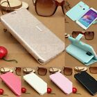 S Line Wave Flexible Soft TPU Gel Silicone Case Cover Skin For Phone Cubot GT99