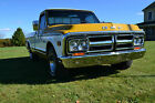 GMC+%3A+Other+C15+CUSTOM+SPORT+TRUCK