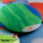 VIBRAM FIRM OBEX *pick your weight and pattern* Hyzer Farm midrange disc golf