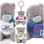 Me to You Tatty Teddy Bear BFF BESTIES BEST FRIENDS Christmas or Birthday Gift