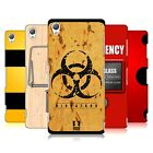 HEAD CASE DESIGNS ASSORTED CASE COVER FOR SONY XPERIA Z3