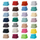 Linens Limited Supreme 100% Egyptian Cotton 500gsm Bath Towel