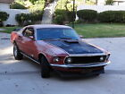 Ford+%3A+Mustang+fastback+Mach+1