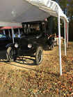 Ford+%3A+Model+T+base+coupe+2+door+1923+Ford+Model+T