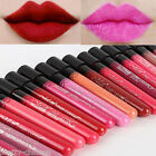 24 colors Waterproof Beauty Makeup Lipstick Pencil Lip stick Lip Gloss Lip Pen