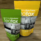 Teatox by Slimming Solutions, 14 day, 28 day, Weight Loss, Diet, Slimming Detox