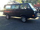 Volkswagen+%3A+Bus%2FVanagon+lifted+syncro