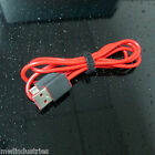 New! Replacement USB Charging Cable for Monster Beats Wireless and Pill Speaker