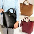 2014 Fashion Womens Lady Handbag Shoulder Bag Messenger Cross Body Satchel Tote