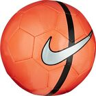 NIKE SOCCER / FOOTBALL BALL - MERCURIAL FADE - SIZE 3, 4, 5 - SC2361-671