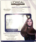 L'Oreal X-Tenso Permanent Straightener For Very Resistant Hair