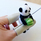 pair needle Felting Finger Protectors Protector Tool Hand sewing cross stitch UK