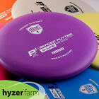 Discmania D LINE P1X  *pick a weight & color* P1 X disc golf putter Hyzer Farm