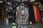 Gerbing Heated Vest Camo Brand NEW!!! 7 volt with battery and charger