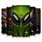HEAD CASE DESIGNS ALIENATE HARD BACK CASE FOR SAMSUNG GALAXY TAB 4 7.0 WIFI T230
