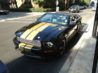Shelby+%3A+Mustang+GT%2DH+Convertible+%23261