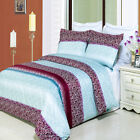 Kimberly 8-PC Bed in a Bag 100% Egyptian Cotton