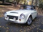 Datsun+%3A+Other+convertible+2%2Ddoor