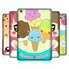 HEAD CASE DESIGNS KAWAII SERIES 1 CASE FOR APPLE iPAD MINI 3