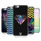 HEAD CASE DESIGNS TREND MIX HARD BACK CASE FOR APPLE iPHONE 6 4.7