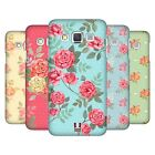 HEAD CASE DESIGNS NOSTALGIC HARD BACK CASE FOR SAMSUNG GALAXY A3 3G A300H DUOS
