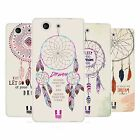HEAD CASE DREAMCATCHERS SERIES 2 GEL CASE FOR SONY XPERIA Z3 COMPACT D5803