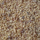 FRANKINCENSE - ERITREA AROMATIC INCENSE RESIN 25 - 100gm PORTIONS