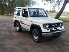 Toyota+%3A+Land+Cruiser+LJ+70