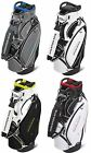 Sun Mountain 2015 Tour Series Cart Golf Bag 15 way top CLOSEOUT