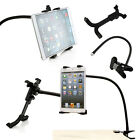 Car Windshield Desk Top Mount Bracket Holder for iPad 1 2 3 4 Air Tablet PCs 360