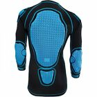 Bliss Protection mountainbike sports ARG 1.0 LD Top Comp Body Armour