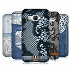HEAD CASE DESIGNS JEANS AND LACES CASE FOR SAMSUNG GALAXY CORE PRIME G360