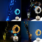 3M 30LED Copper Wire Starry String Lights Waterproof for Wedding Xmas Decor